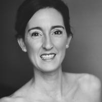 Leticia Vales-Bru