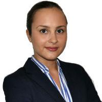 Anastasia Lavrenteva