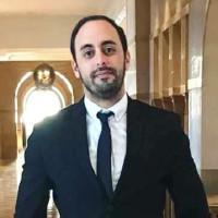 Seif Hamza