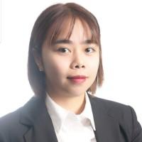 Thu Ha NGUYEN