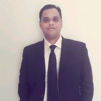 Riyas Sulthan