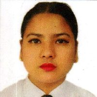 Binita Puri