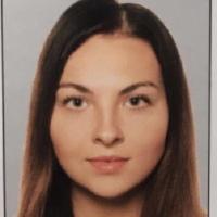 Olga Panfyorova