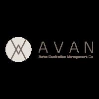 AVAN Swiss Destination Management Company