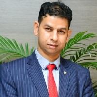 Yaqoob Abdulla