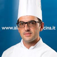 Mauro Chiefari