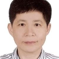 Yi-Ling Liao