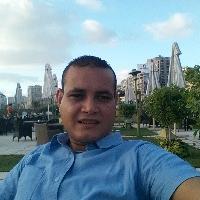 Hossam El din omer
