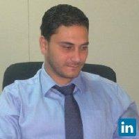 Rami El Cheikh