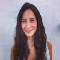 Anna Ruiz Planella