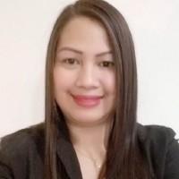Josephine Karen Dela Cruz
