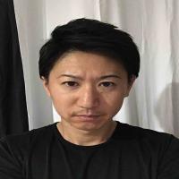 Nobuyuki Shibusawa