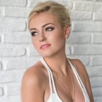 Alina Litvinova