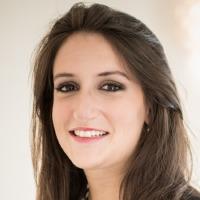 Jacqueline Mocatta