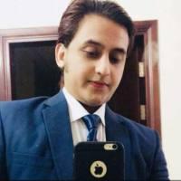 Saad Bin Zafar