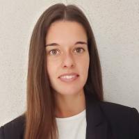 Ainara Lezcano