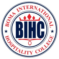 boma-international-hospitality-college-bihc
