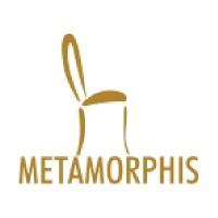 Hotel Metamorphis