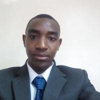 Richard BA-NDOUWE DANGMO