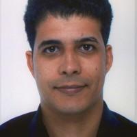 Abdulbari Soliman