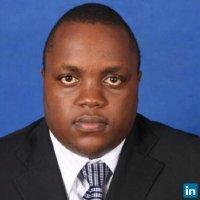 Joel Ndungu