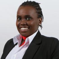 Joy Ndirangu