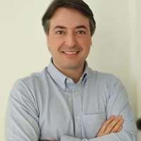 Vicente Marco Casamayor