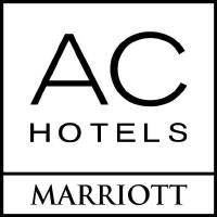 AC Hotel by Marriott Marseille Prado Velodrome
