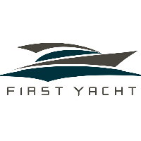 First Yacht Dubai