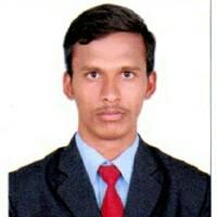 Dinesh Meka