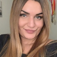 Mina AJDAREVIC