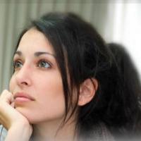 Marina Perona