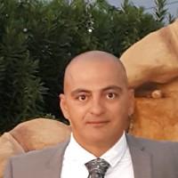 Wissam Hashem