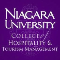 Niagara University, New York - College of Hospitality and Tourism Management