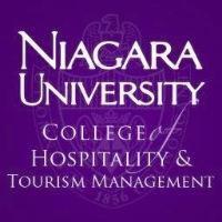 Niagara University, New York - College of Hospitality and Tourism Management
