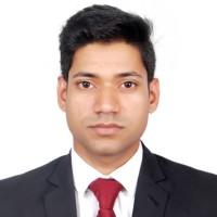 Vishal Nag