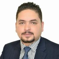 Waleed Khader