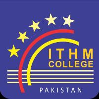 ithm-college-faisalabad