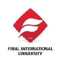 Final International University, School of Tourism and Culinary Arts