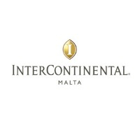 Club InterContinental Lounge - F&B Supervisor Trainee