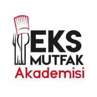 EKS Culinary Academy