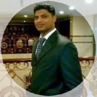 Tareq Mahmud