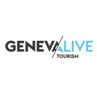 Geneva Tourism & Conventions Foundation