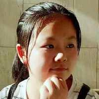 Sherley Yu Zhang