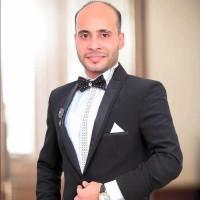 Ahmed Rabea
