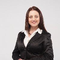 Maria Dontsova