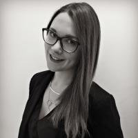 Paula Osiander