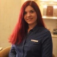 Adrina Așchelean