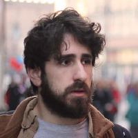 Giorgio Musto