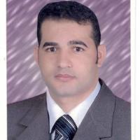 Nady Qassim